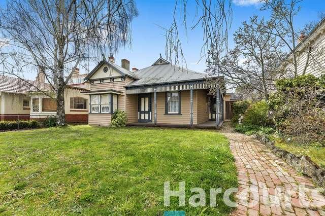 10 Raglan Street North, Ballarat Central VIC 3350