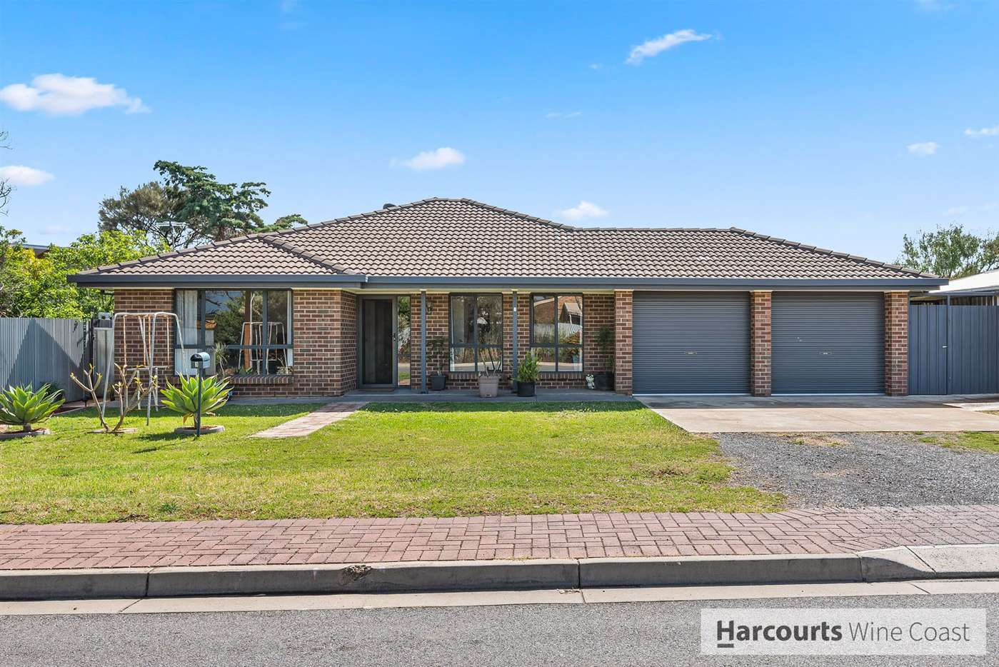 Main view of Homely house listing, 3 Culley Street, Aldinga Beach, SA 5173