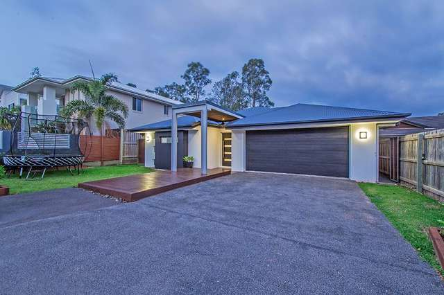 15 Feathertail Place
