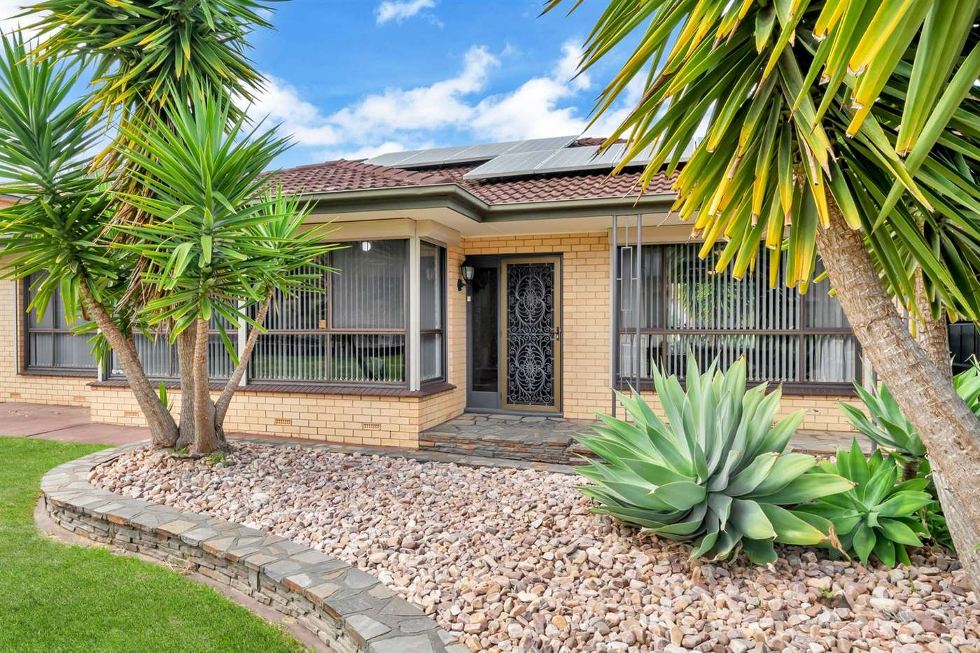 Main view of Homely house listing, 23 Mayfred Ave, Hope Valley, SA 5090