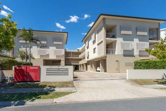 9/12-14 Hawthorne Street, Beenleigh QLD 4207