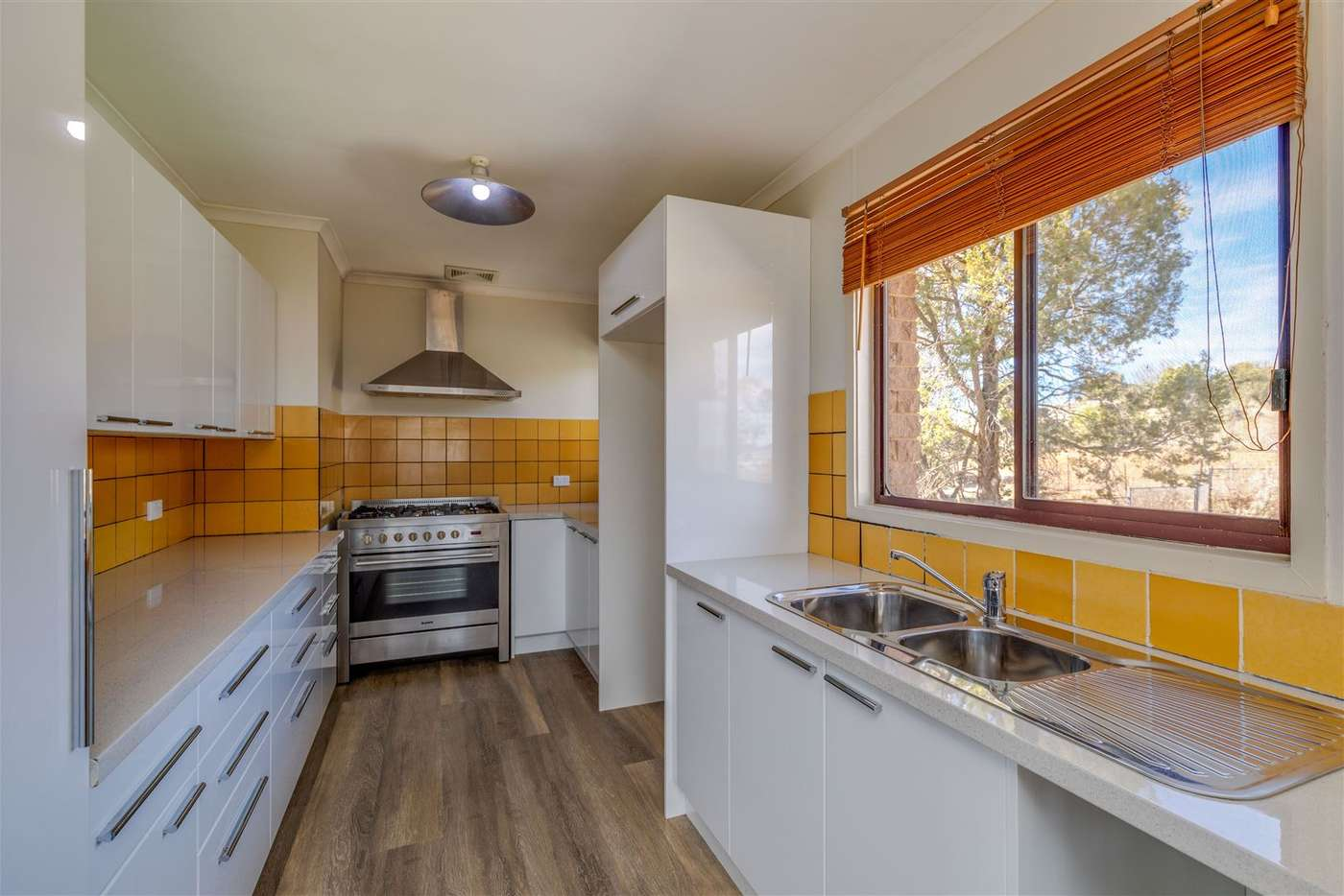 Fifth view of Homely ruralOther listing, Lothlorien/289 Wattle Hills Road, Maxwell via, Wagga Wagga NSW 2650