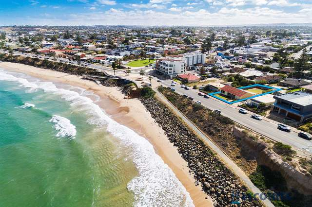 54 Esplanade, Christies Beach SA 5165