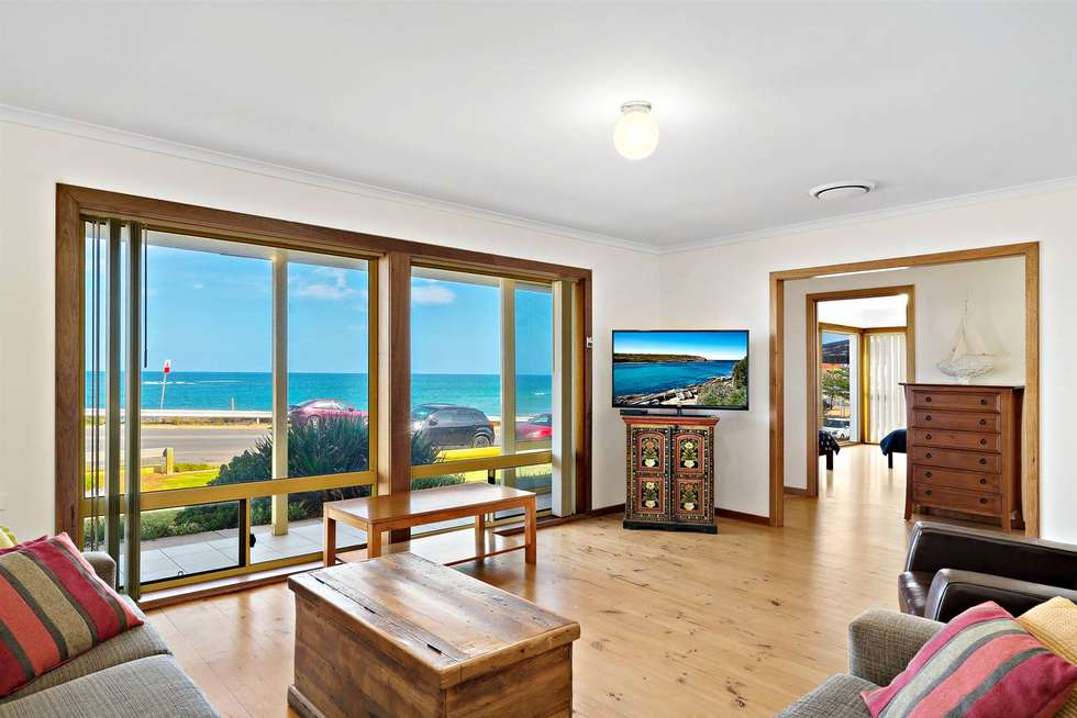 Fourth view of Homely house listing, 54 Esplanade, Christies Beach SA 5165