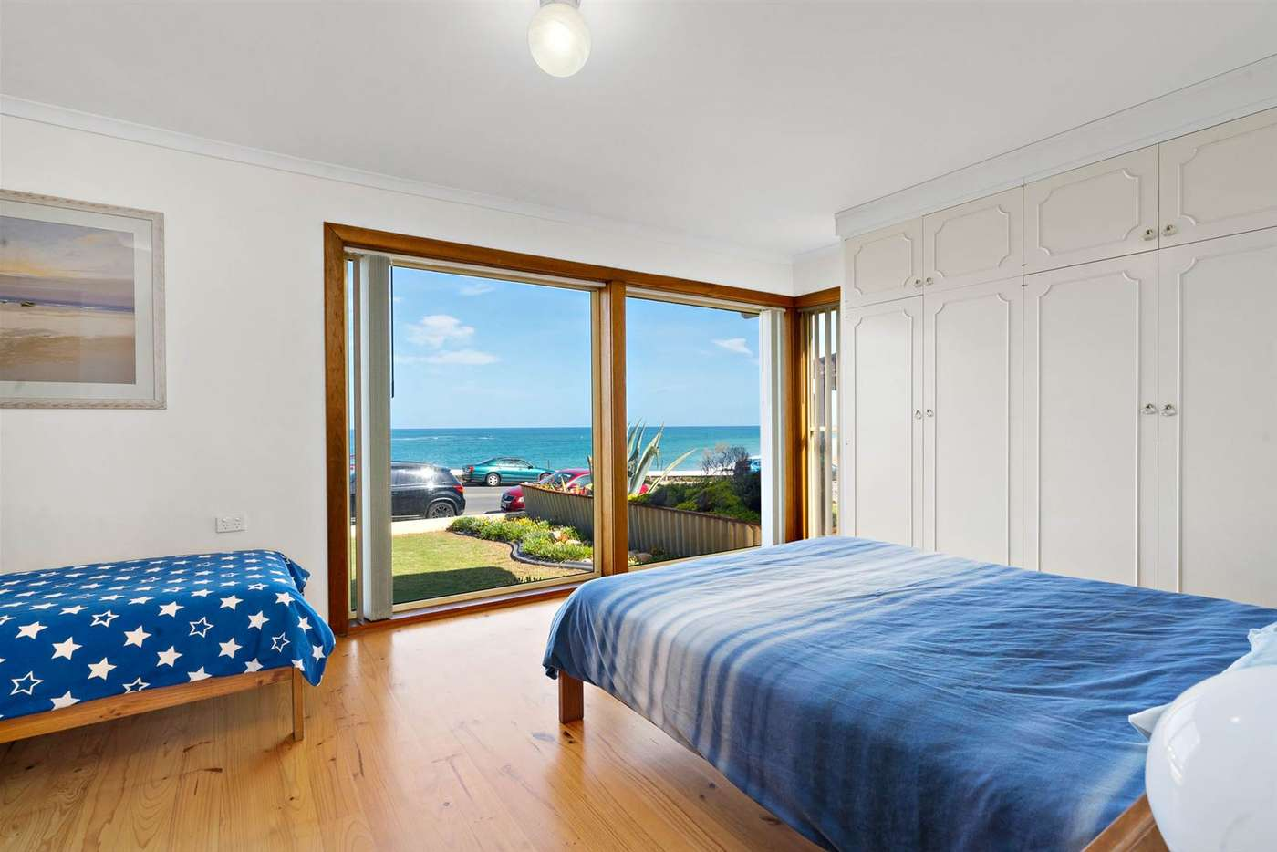 Fifth view of Homely house listing, 54 Esplanade, Christies Beach SA 5165