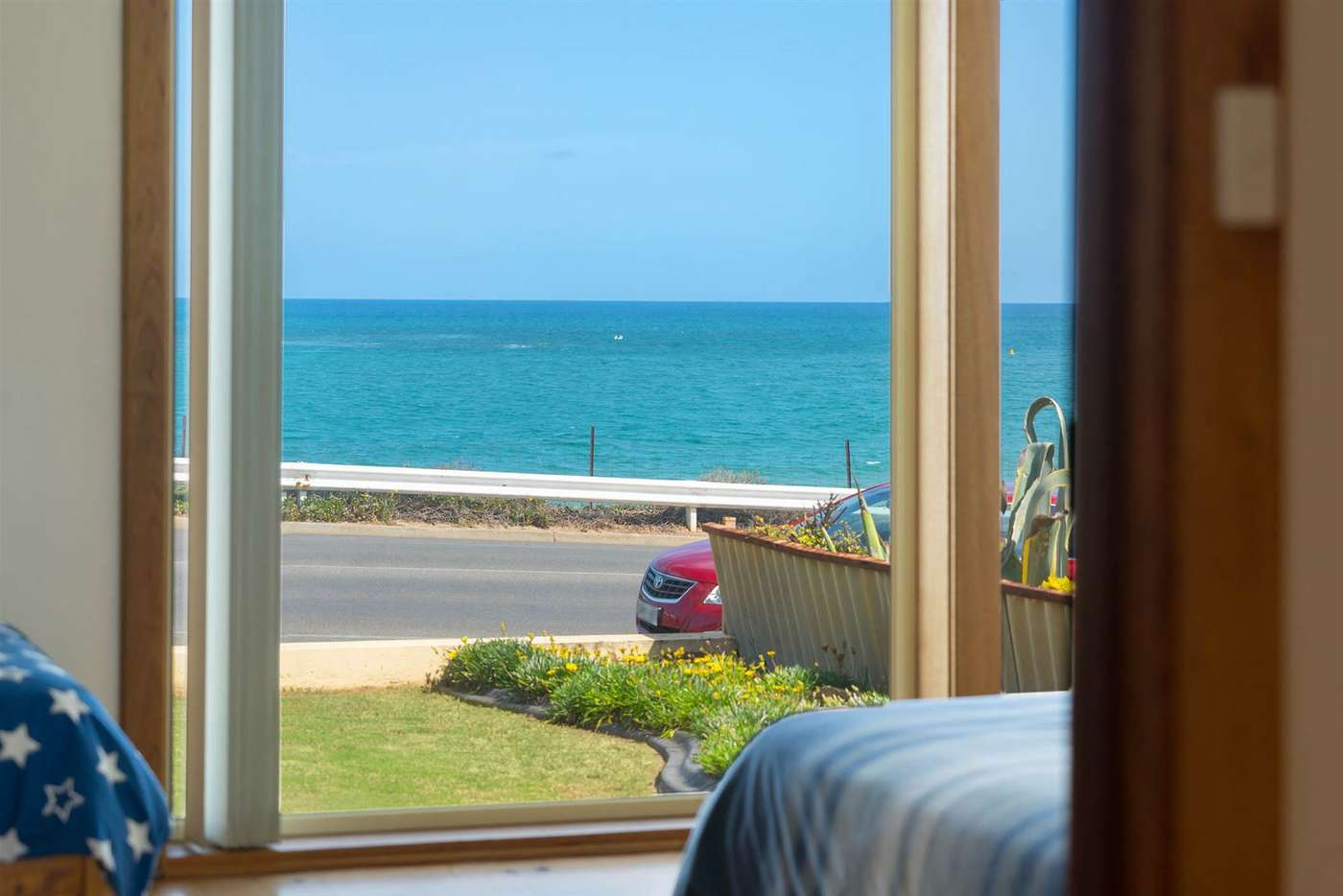 Sixth view of Homely house listing, 54 Esplanade, Christies Beach SA 5165