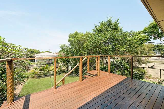 81 Boothby Street, Kedron QLD 4031