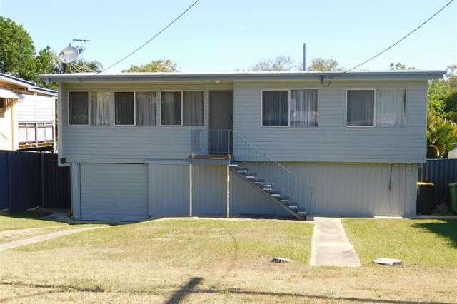 219 MacDonnell Road, Clontarf QLD 4019