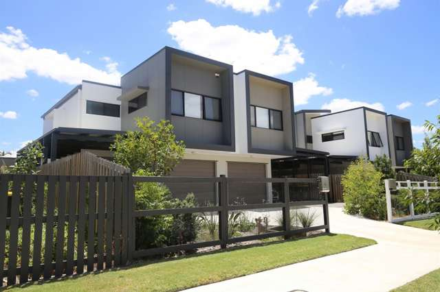 8/6 Deacon Street, Coopers Plains QLD 4108