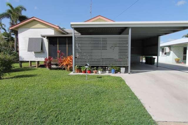 25 Cole Street, Ayr QLD 4807