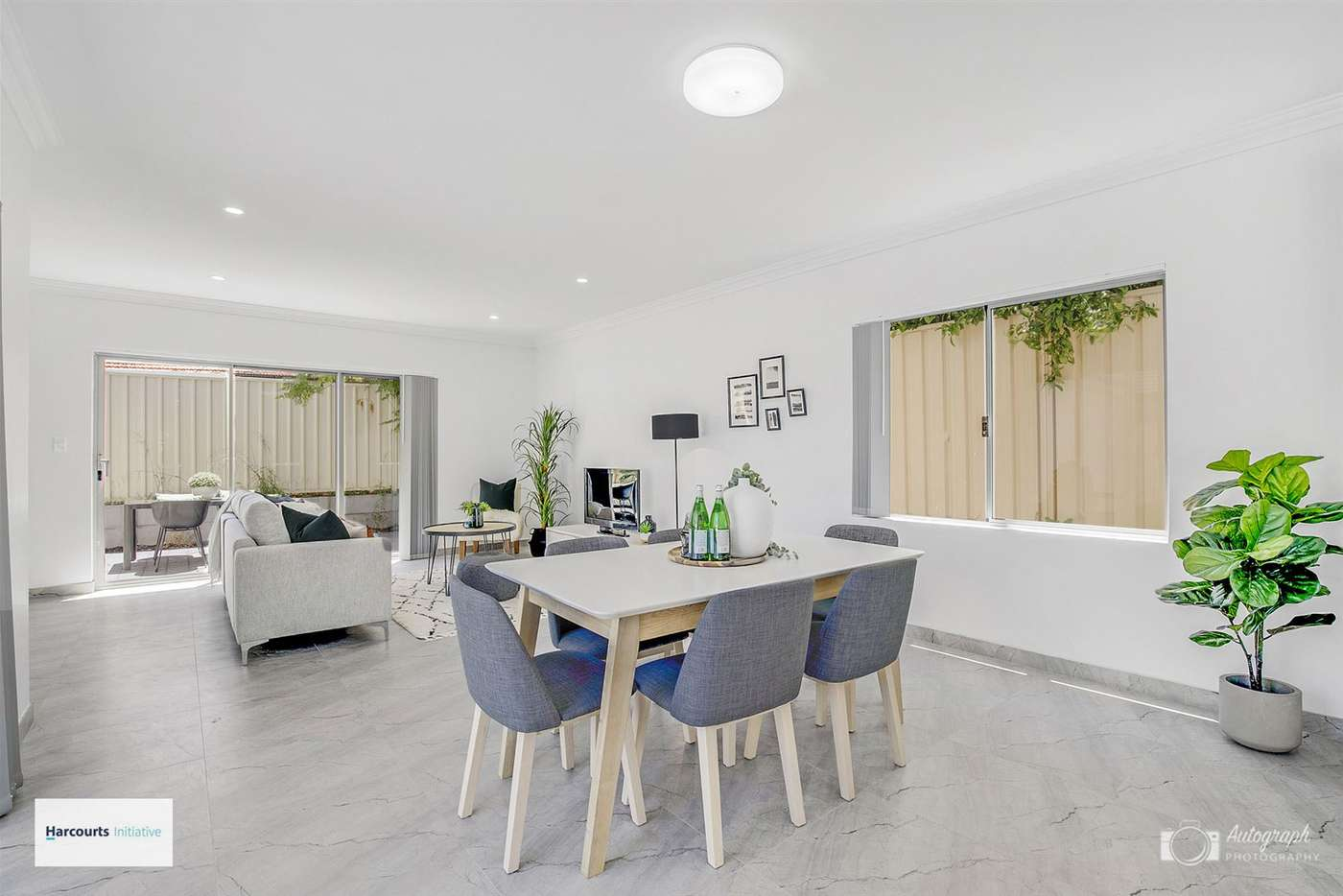 Seventh view of Homely house listing, 32 ringmer way, Westminster WA 6061