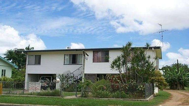 Main view of Homely house listing, 37 Melbourne Street, Ayr, QLD 4807