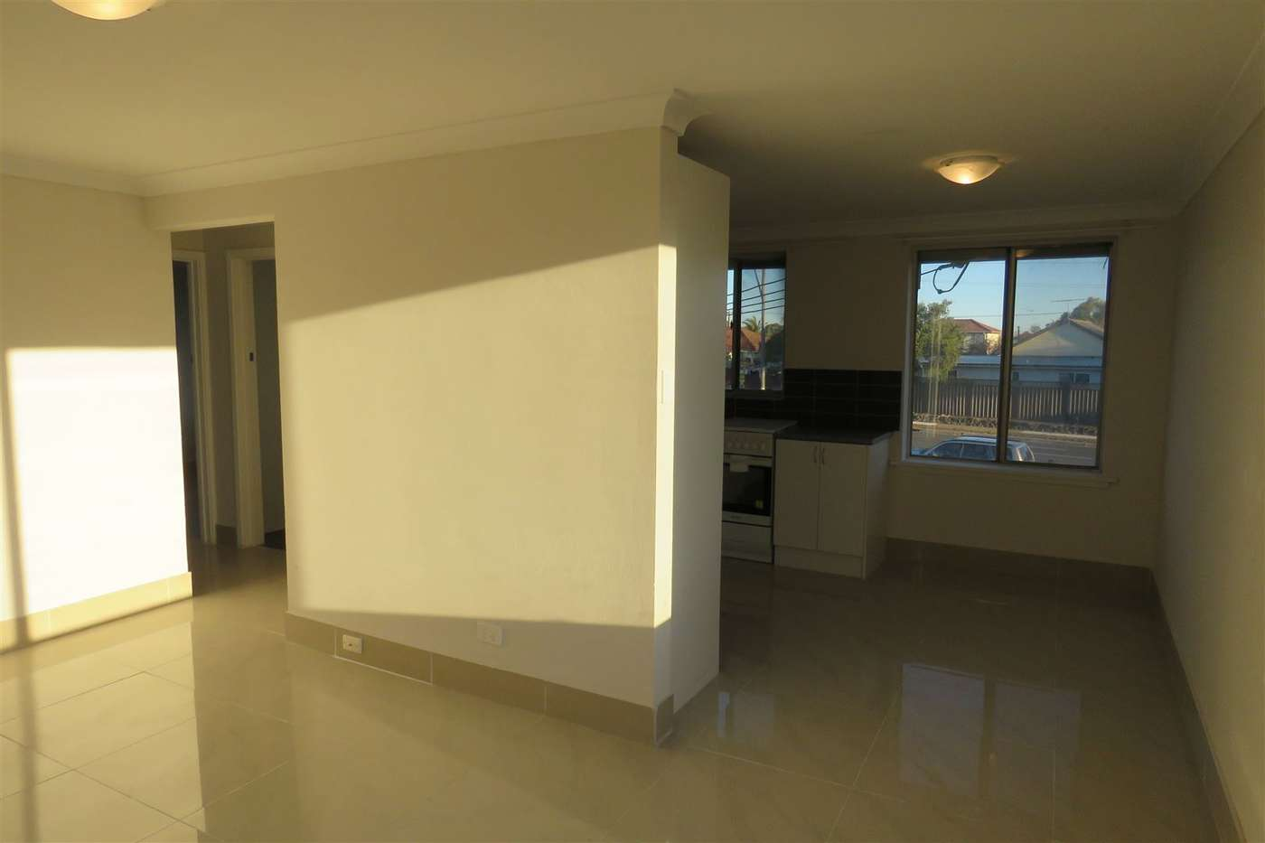 Main view of Homely unit listing, 9/269-271 Great Western Highway, St Marys, NSW 2760