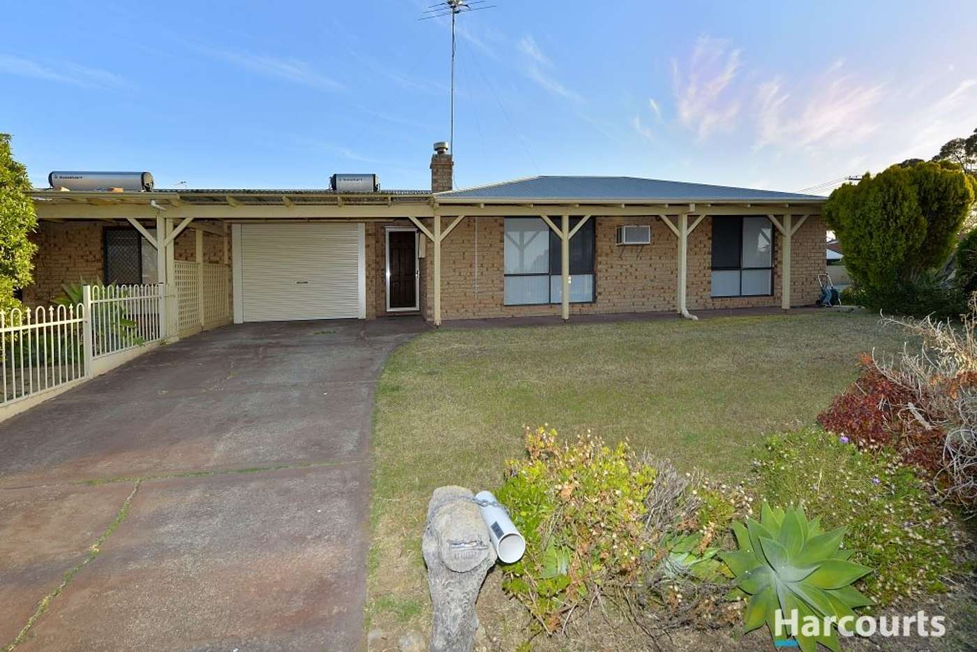 Main view of Homely semiDetached listing, 79a Randell Street, Mandurah WA 6210