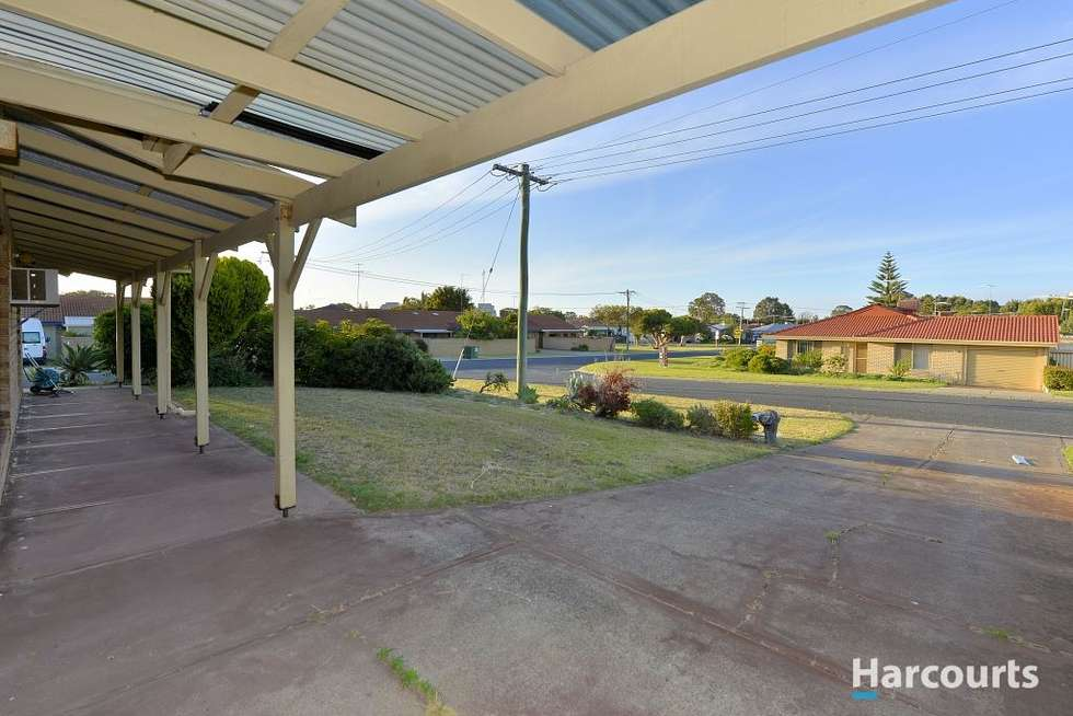 Fourth view of Homely semiDetached listing, 79a Randell Street, Mandurah WA 6210