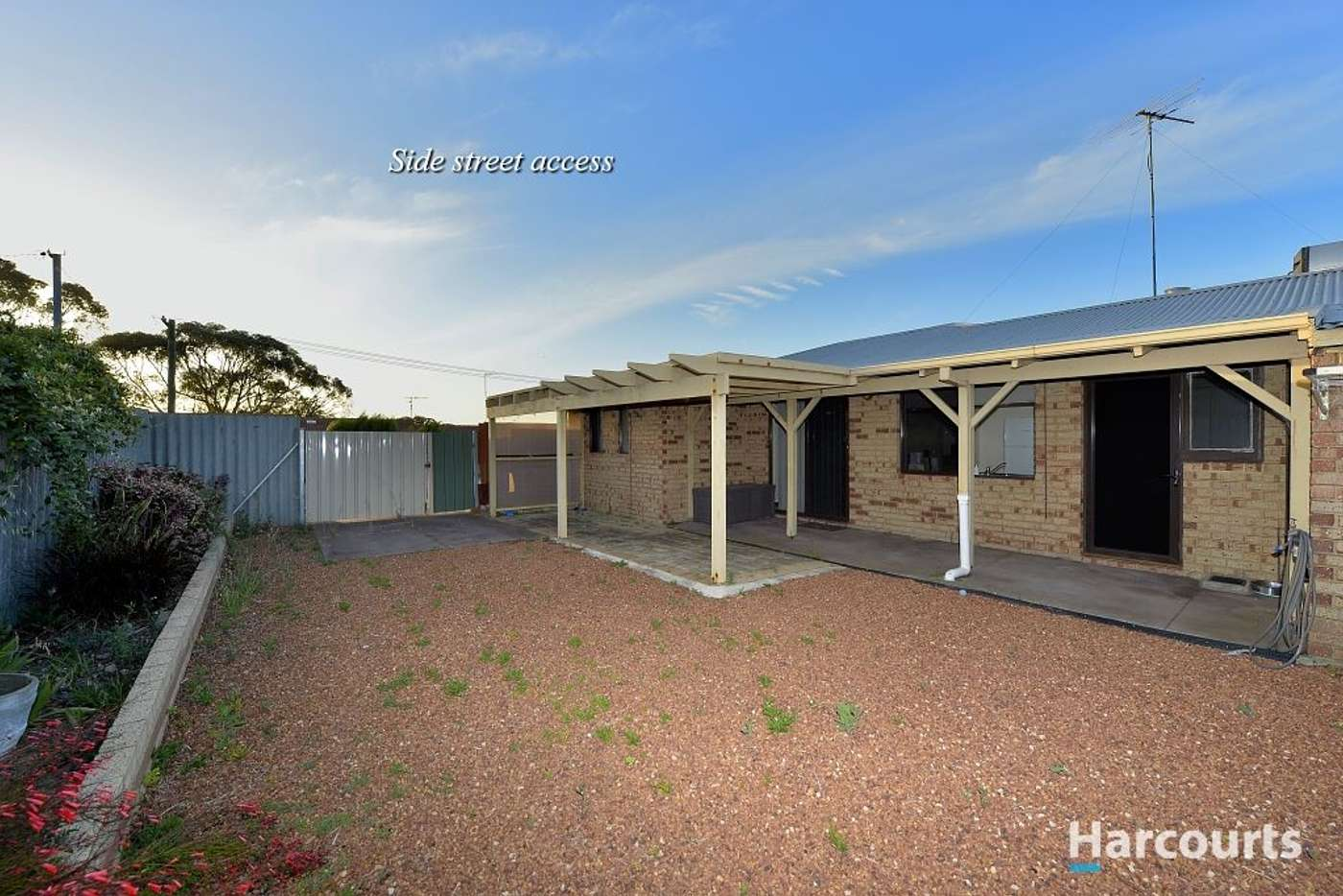 Sixth view of Homely semiDetached listing, 79a Randell Street, Mandurah WA 6210