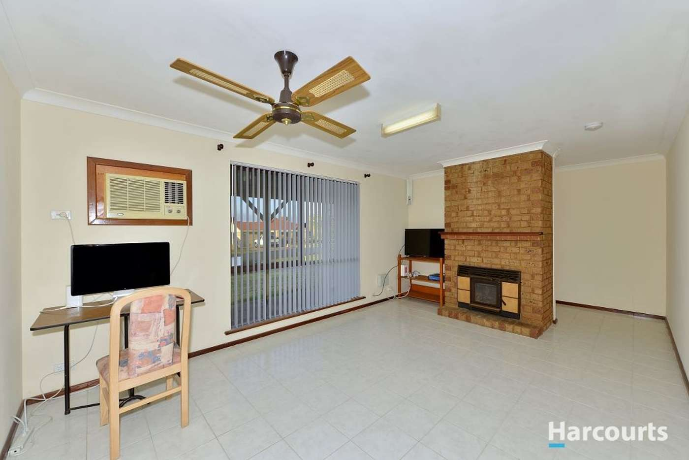 Seventh view of Homely semiDetached listing, 79a Randell Street, Mandurah WA 6210