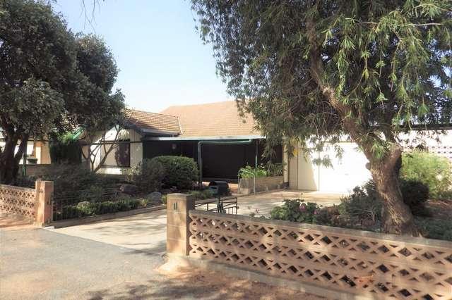 11 Fowles Street, Barmera SA 5345