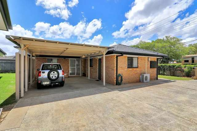 105 Chatswood Road, Daisy Hill QLD 4127