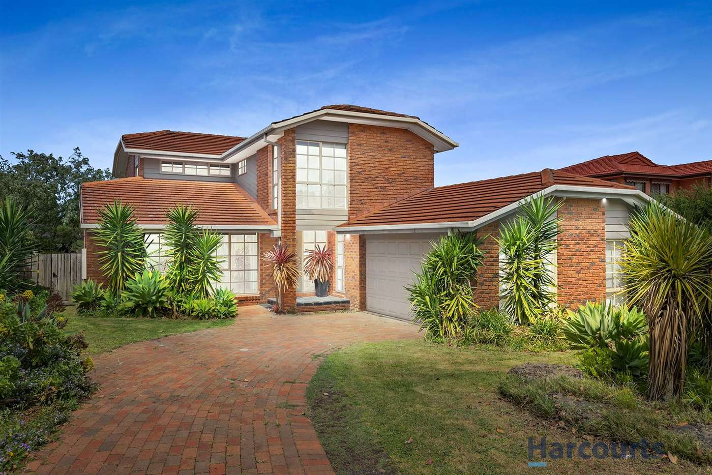 Main view of Homely house listing, 274 Jells Road, Wheelers Hill, VIC 3150
