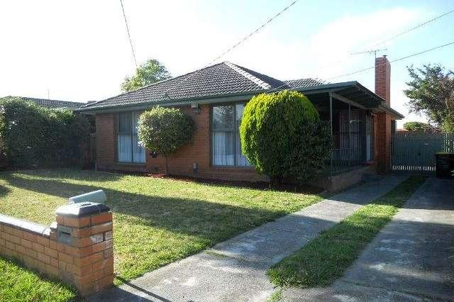 12 Duband Street, Burwood East VIC 3151