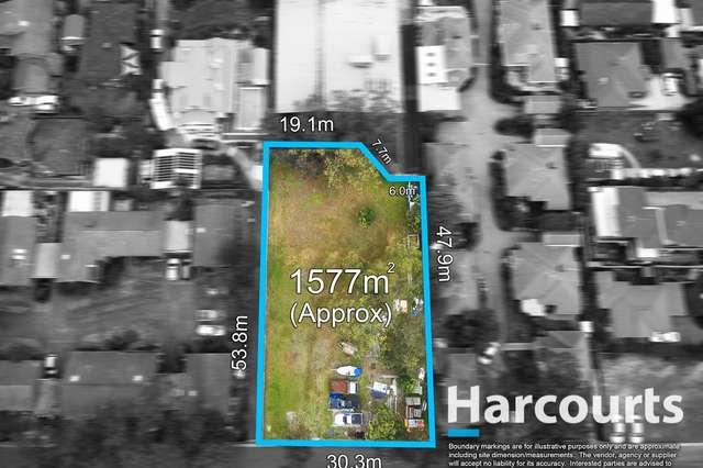 30 Waigo Way, Diamond Creek VIC 3089
