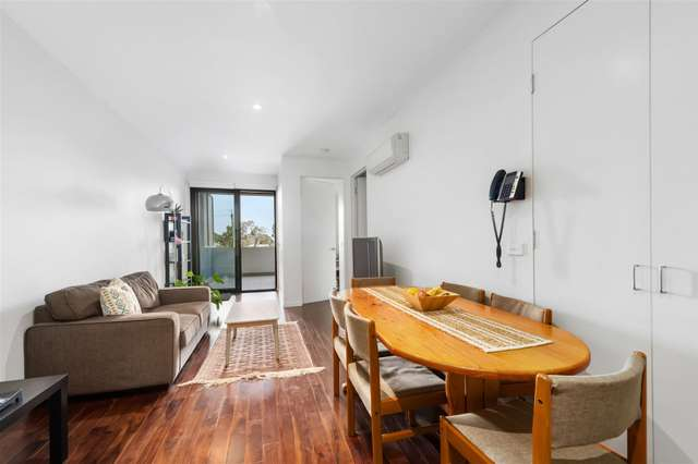 348/658 Blackburn Road, Notting Hill VIC 3168