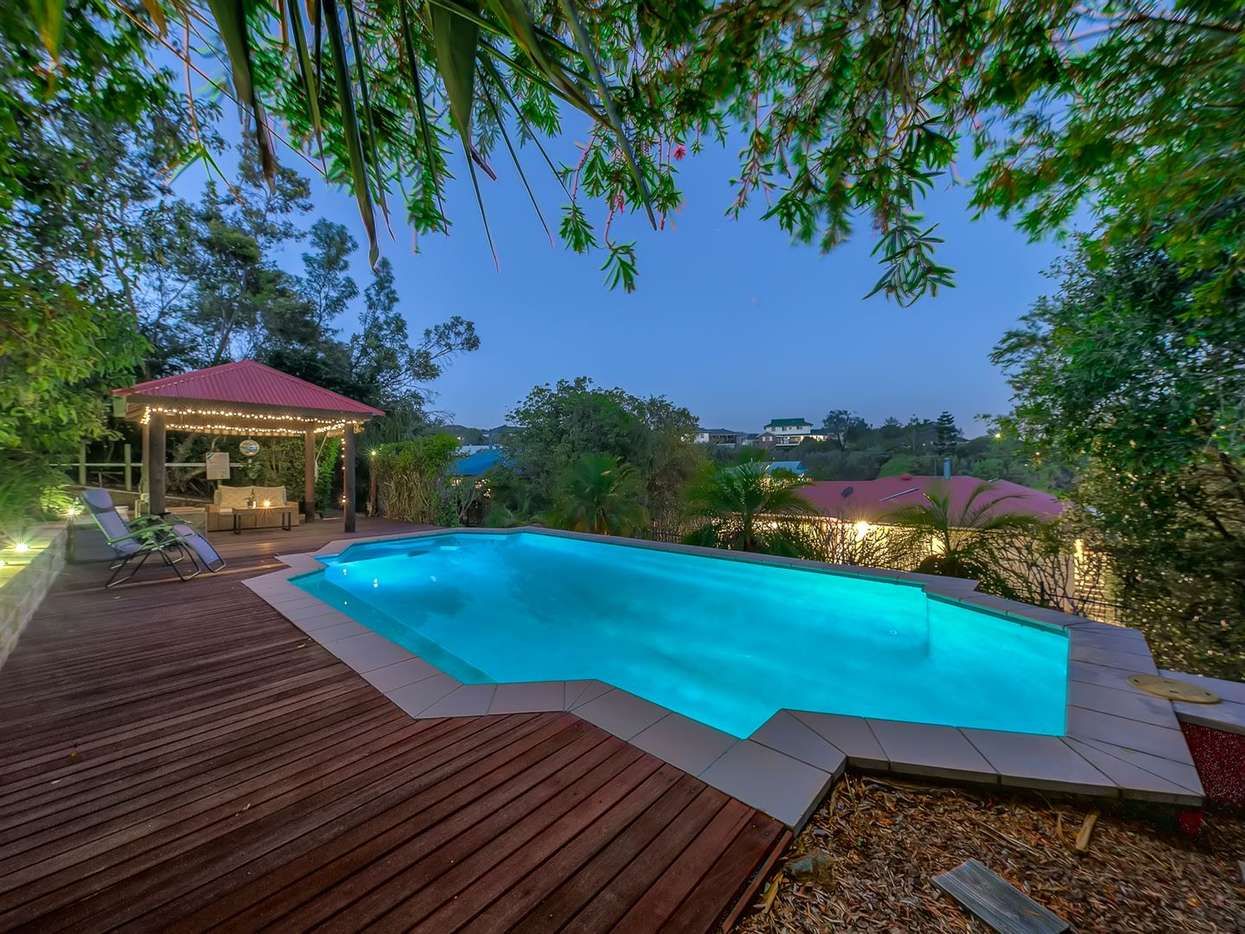 Main view of Homely house listing, 14 Midson Street, Petrie, QLD 4502