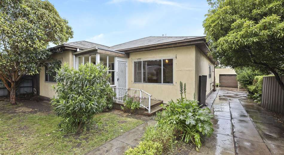 12 Anakie Road, Bell Park VIC 3215