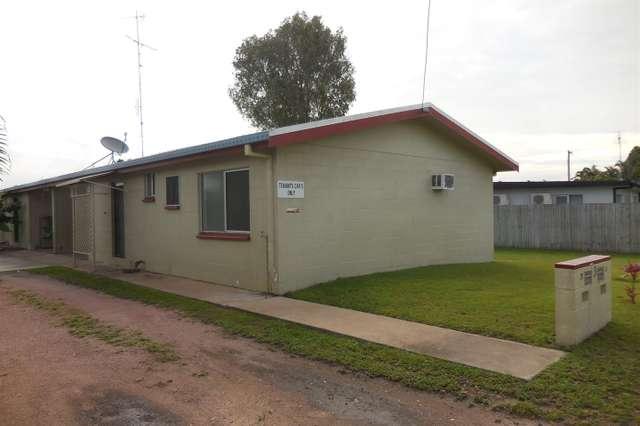 1/3 Conley Street, Ayr QLD 4807