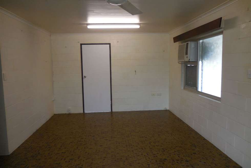 Second view of Homely unit listing, 1/3 Conley Street, Ayr QLD 4807