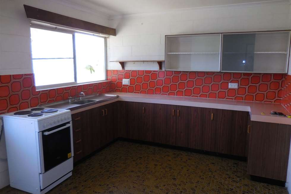 Third view of Homely unit listing, 1/3 Conley Street, Ayr QLD 4807