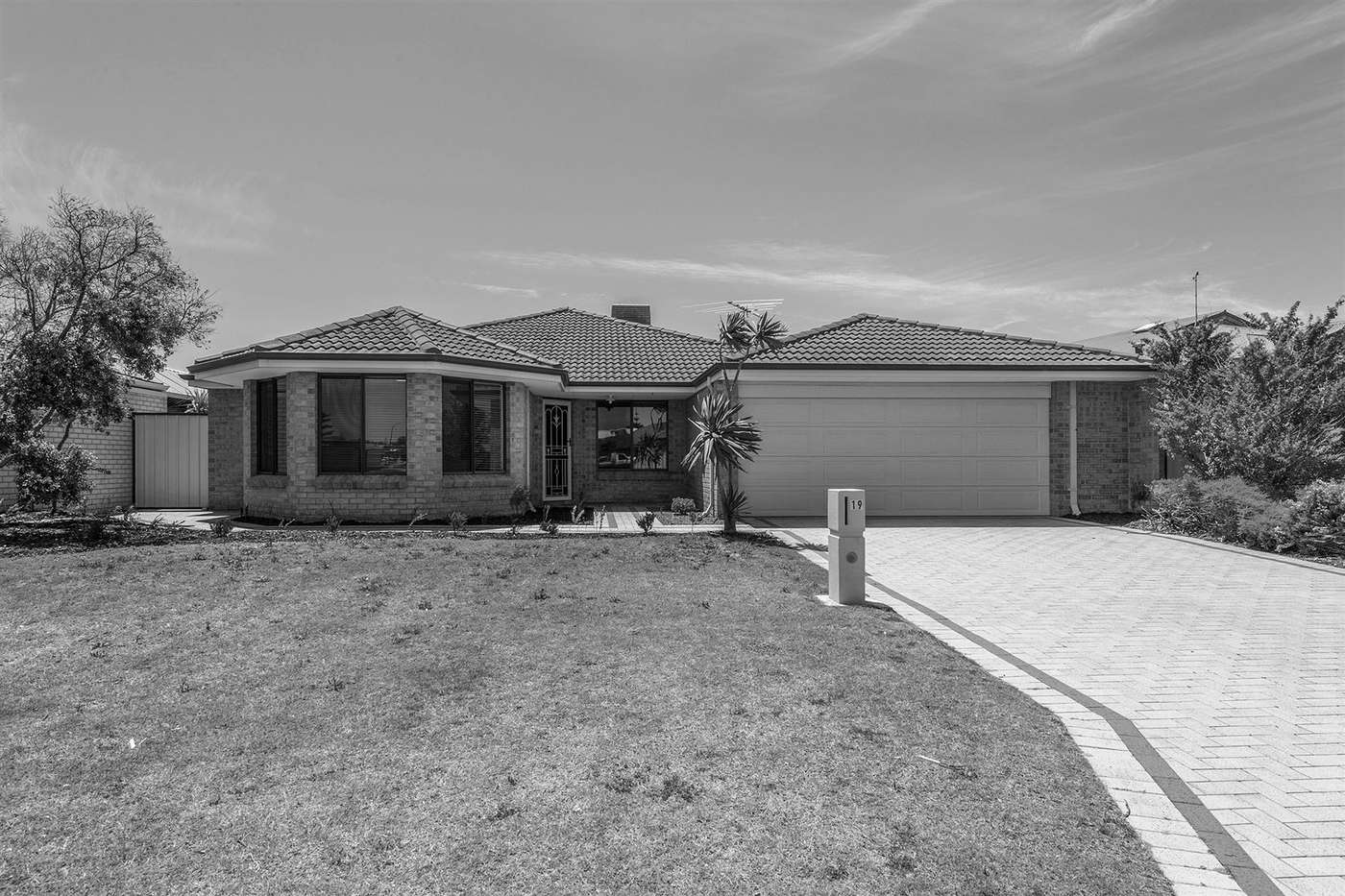 Main view of Homely house listing, 19 Cologne Gardens, Port Kennedy, WA 6172