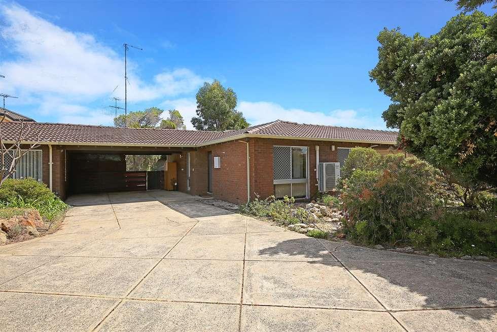 Fourth view of Homely house listing, 2/28 Beam Road, Mandurah WA 6210
