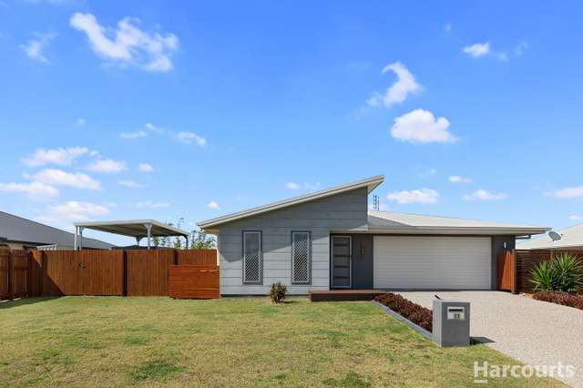 11 Imperial Circuit, Eli Waters QLD 4655