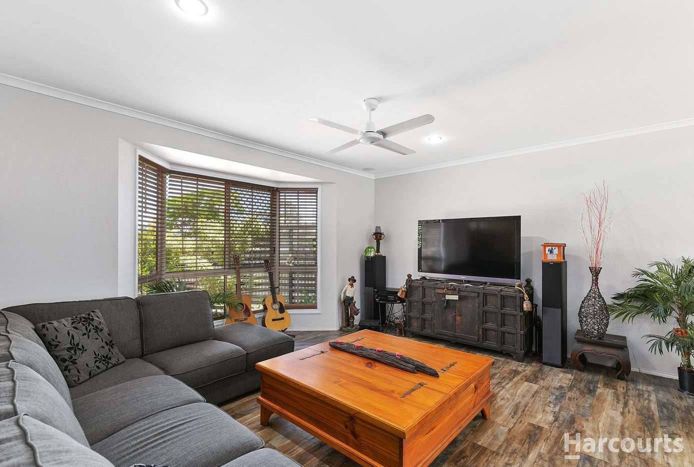 Main view of Homely house listing, 14 Toohey Court, Torquay, QLD 4655