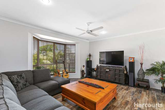 14 Toohey Court, Torquay QLD 4655