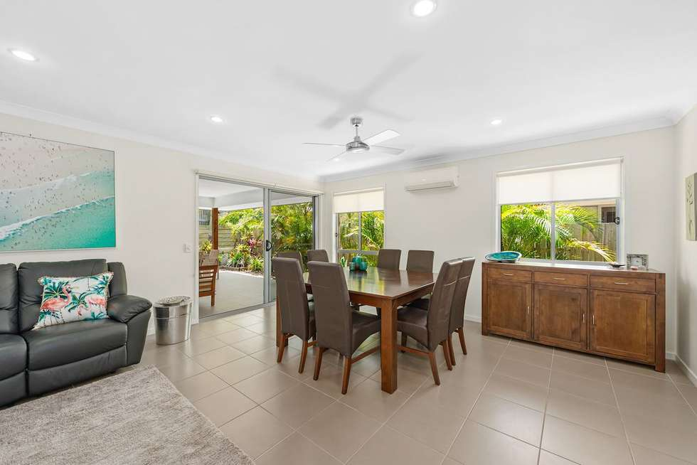 Fourth view of Homely house listing, 33 Wildwood Circuit, Mango Hill QLD 4509
