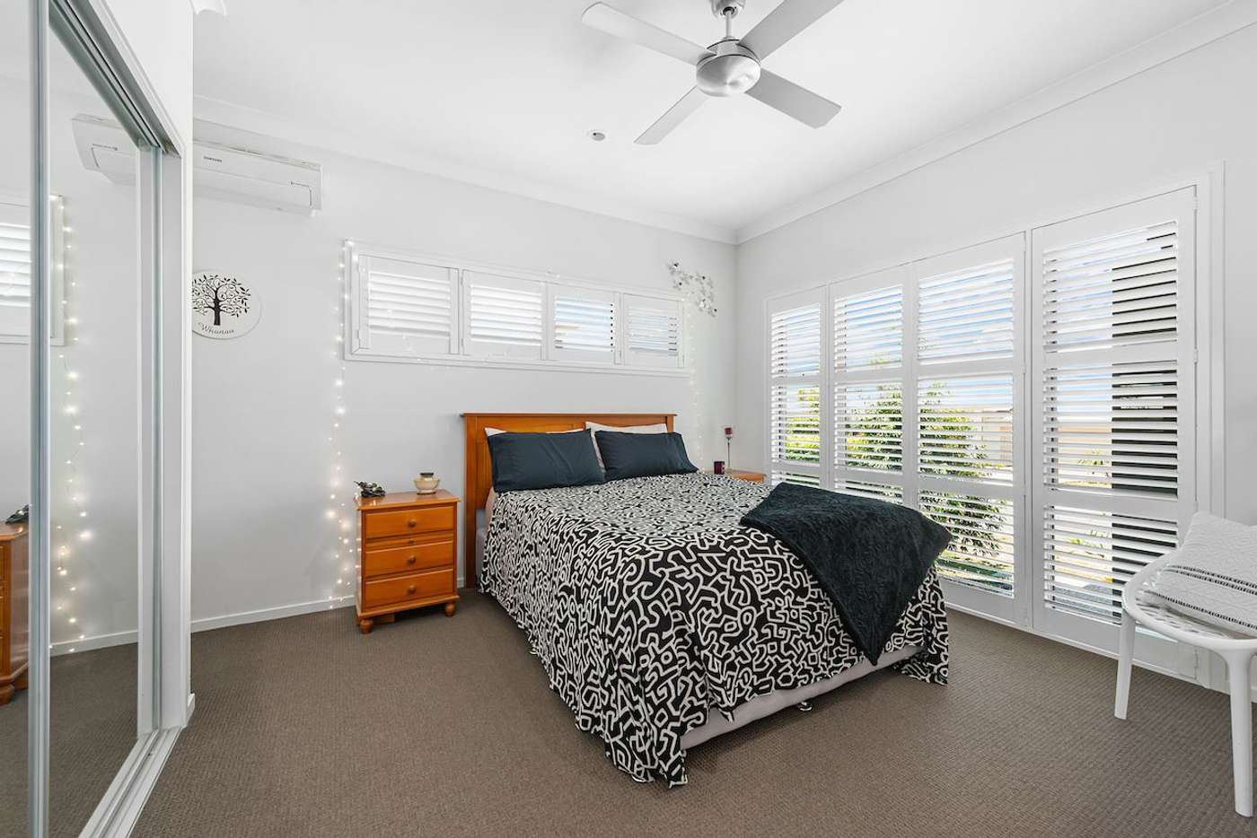 Seventh view of Homely house listing, 33 Wildwood Circuit, Mango Hill QLD 4509