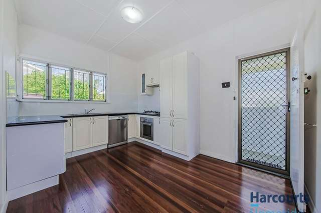 7 Edencourt St, Camp Hill QLD 4152