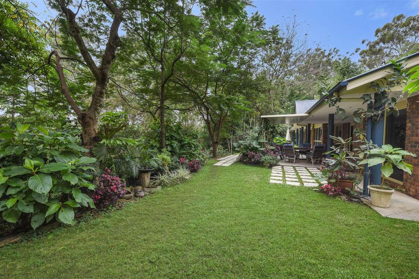 Main view of Homely  listing, 322 Upper Landershute Road, Landers Shoot, QLD 4555