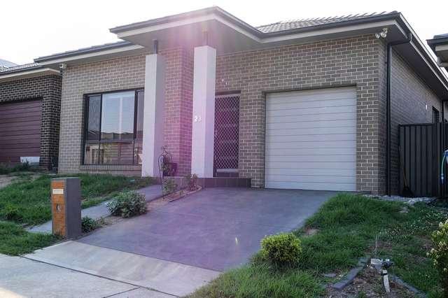23 Admiral Avenue, Jordan Springs NSW 2747