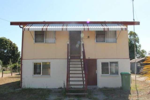 36 Eighth Avenue, Home Hill QLD 4806
