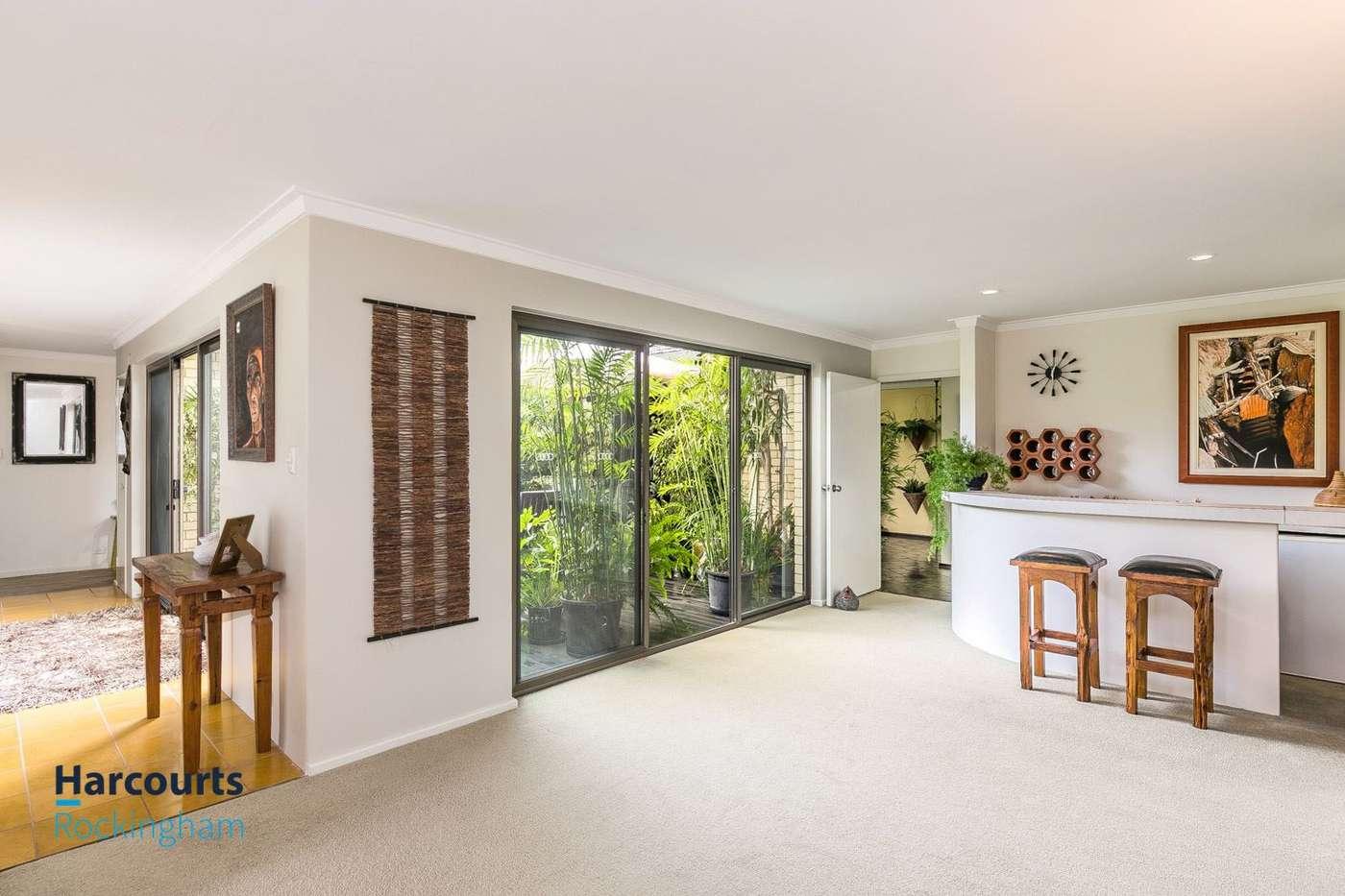Main view of Homely house listing, 13 Barbrook Way, Warnbro, WA 6169