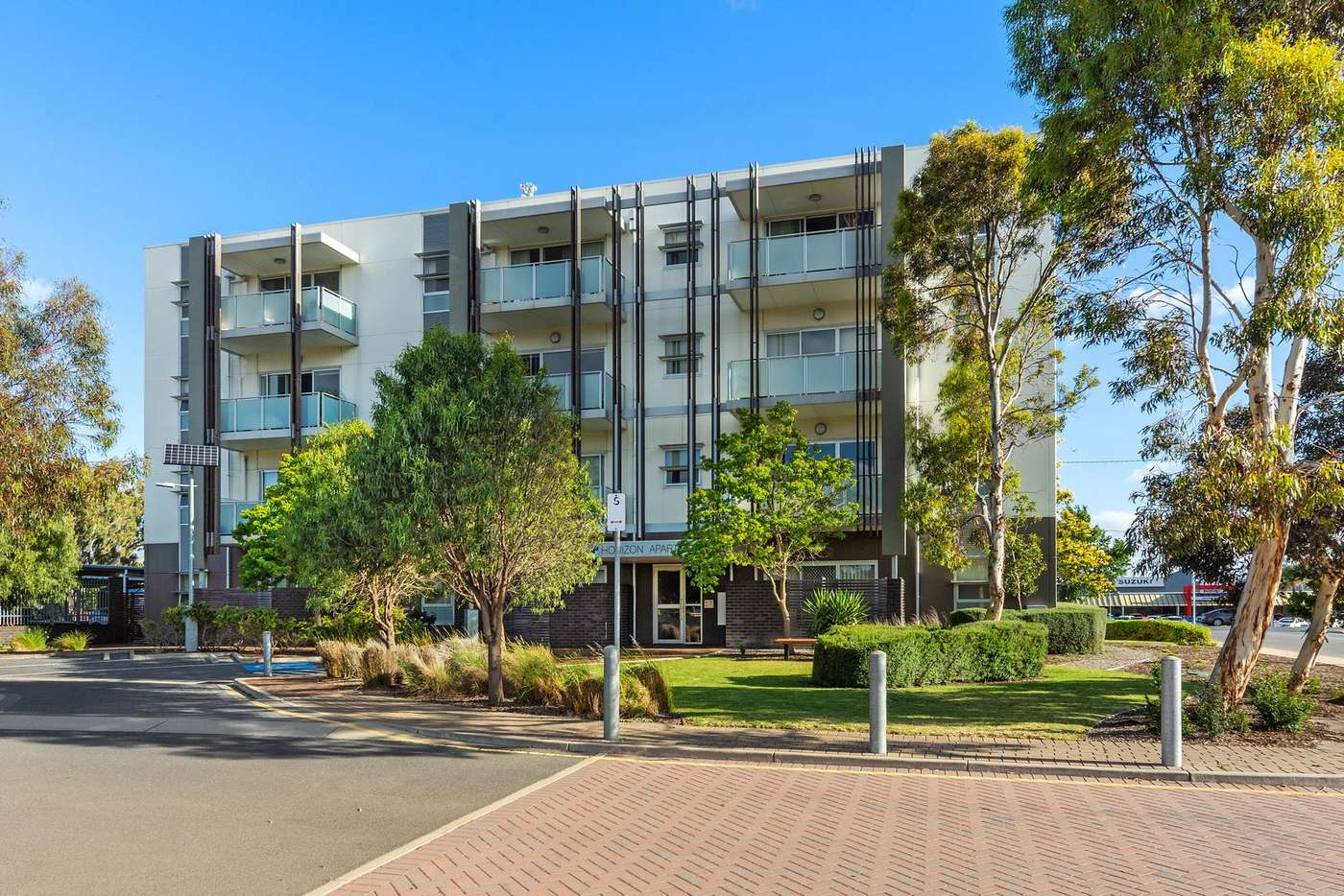 Main view of Homely unit listing, 22/2 Ochre Place, Christie Downs, SA 5164