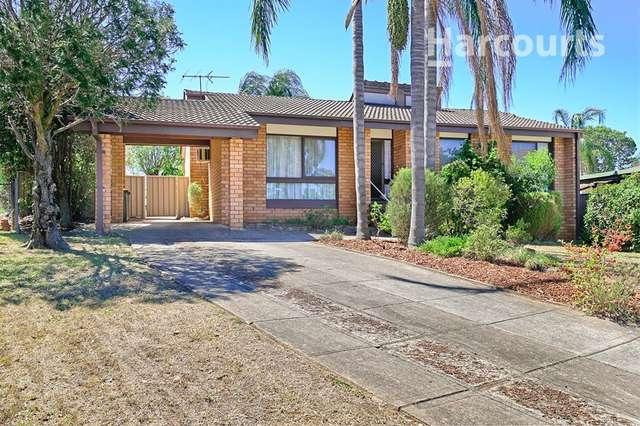 4 Balook Crescent, Bradbury NSW 2560