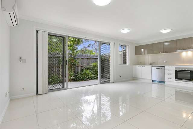 27/29 Juers Street, Kingston QLD 4114
