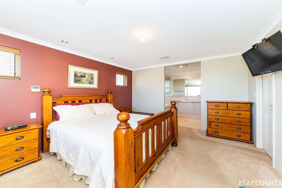 Third view of Homely house listing, 60 Narrien Loop, Hocking WA 6065
