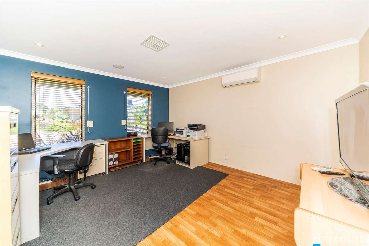 Seventh view of Homely house listing, 60 Narrien Loop, Hocking WA 6065