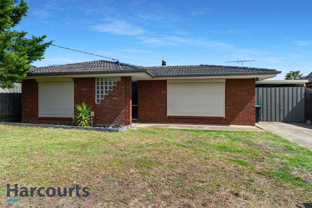 89 Barries Road, Melton VIC 3337